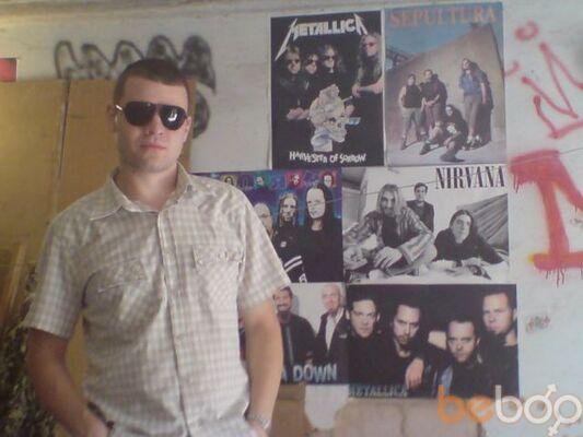 Фото мужчины AMID8, Винница, Украина, 37