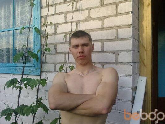 Фото мужчины Дениска, Благовещенск, Россия, 30