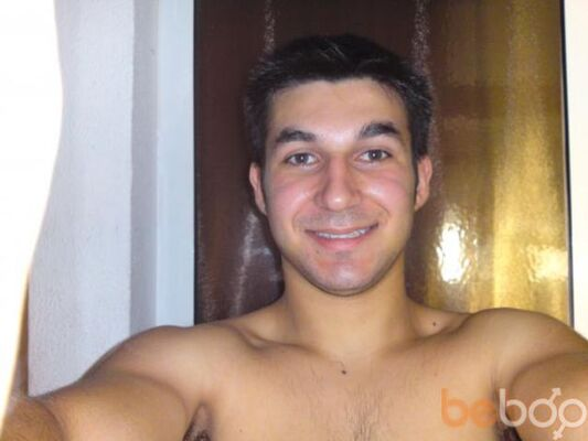 Фото мужчины miska, Tirat Karmel, Израиль, 37