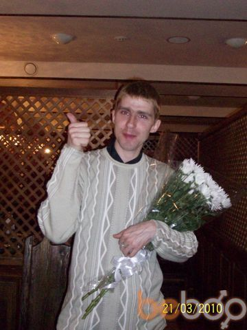 Фото мужчины анаболик, Братск, Россия, 39