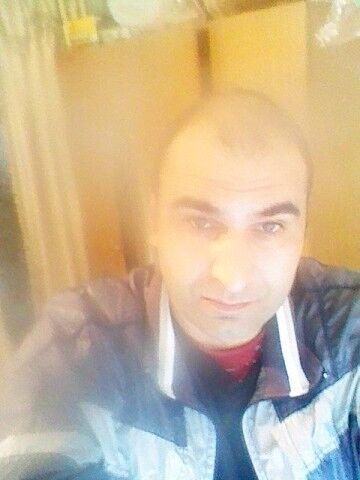 Фото мужчины T A G I R, Азов, Россия, 41