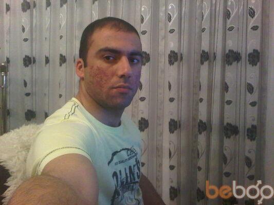 Фото мужчины nurlan, Баку, Азербайджан, 32