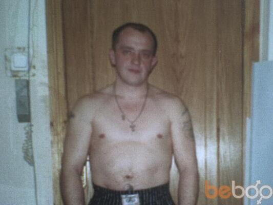 Фото мужчины Максимус, Москва, Россия, 48