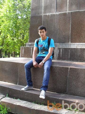 Фото мужчины mansik, Харьков, Украина, 27