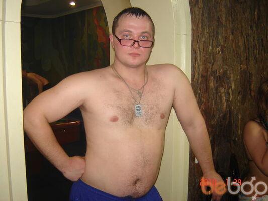 Фото мужчины вячеслав, Академгородок, Россия, 28
