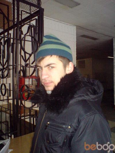 Фото мужчины KuZiA, Лида, Беларусь, 26