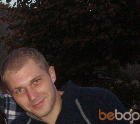 Фото мужчины Dens27, Екабпилс, Латвия, 33