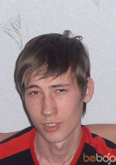 Фото мужчины Влад 15, Ташкент, Узбекистан, 29