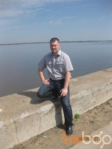 Фото мужчины sergei, Нижний Новгород, Россия, 41