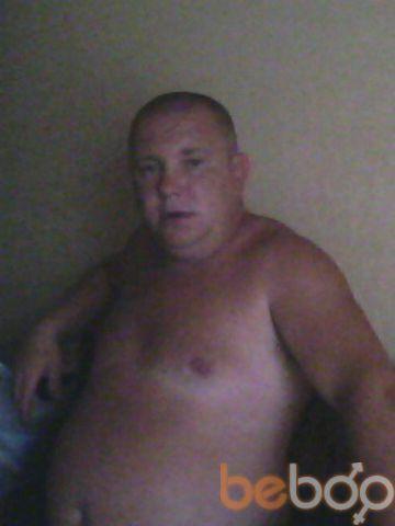 Фото мужчины CERGEI1978, Гомель, Беларусь, 39