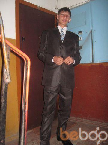 Фото мужчины Валдо, Калининград, Россия, 26
