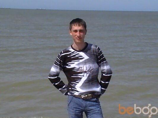 Фото мужчины zamanyxa80, Североморск, Россия, 37
