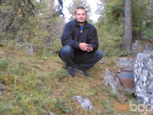 Фото мужчины макс, Барнаул, Россия, 41