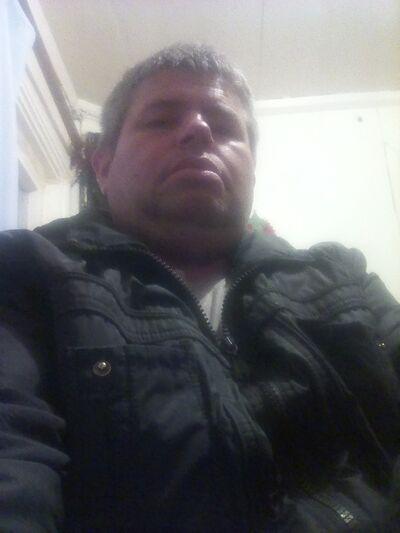 Фото мужчины Евгений, Шарья, Россия, 43