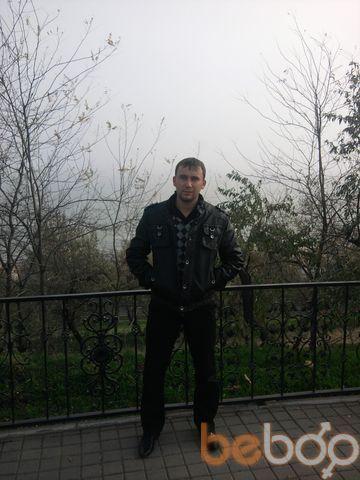 Фото мужчины женя, Одесса, Украина, 29