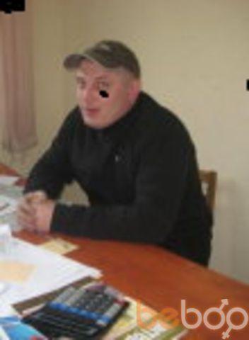 Фото мужчины 197andre, Красноярск, Россия, 38
