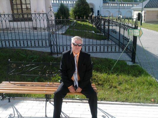 Фото мужчины Сергей, Ржев, Россия, 53