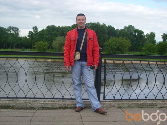Фото мужчины матюх, Могилёв, Беларусь, 38