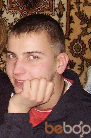 Фото мужчины Evgenii, Тирасполь, Молдова, 29