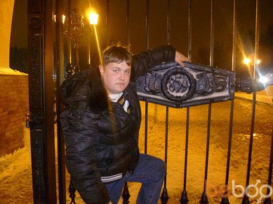 Фото мужчины maks, Иваново, Россия, 29
