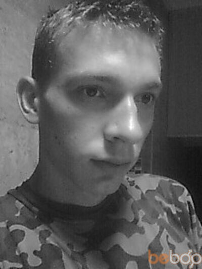 Фото мужчины Sasha, Киев, Украина, 26