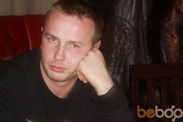 Фото мужчины gomik, Симферополь, Россия, 31