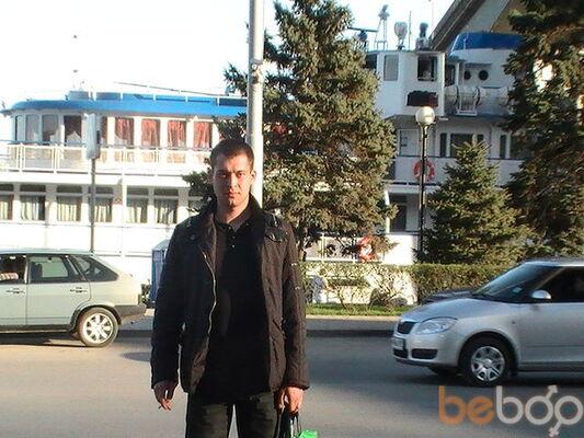 Фото мужчины vasia1212, Орск, Россия, 29