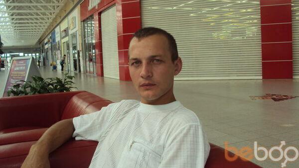 Фото мужчины oleg, Бавлы, Россия, 33