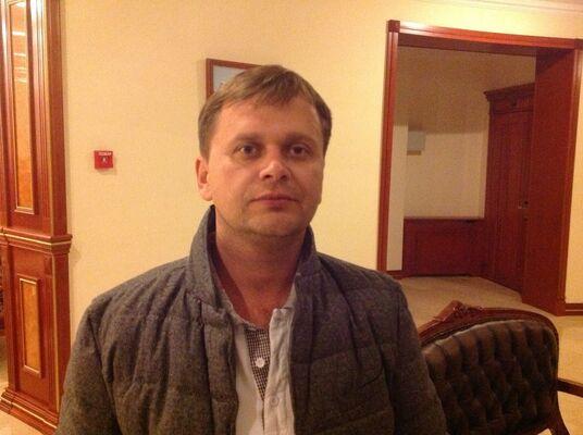 Фото мужчины Вадим, Калуга, Россия, 41
