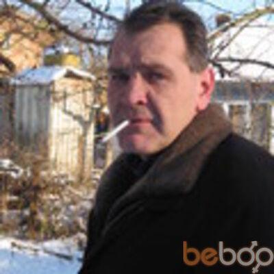 Фото мужчины oleg, Боярка, Украина, 50