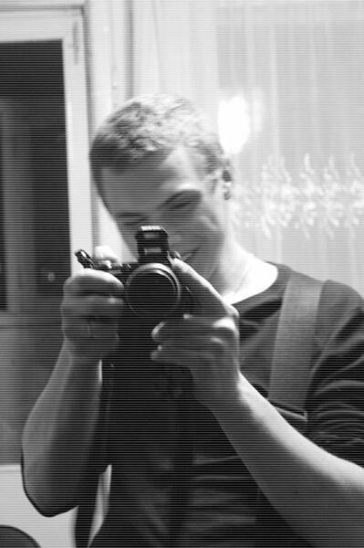 Фото мужчины Александр, Екатеринбург, Россия, 27