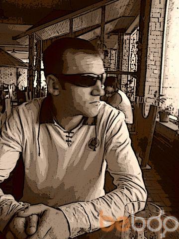 Фото мужчины Игорь, Краснодар, Россия, 39