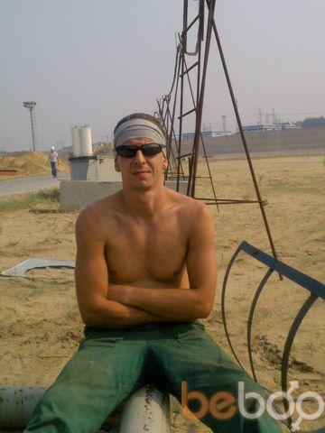 Фото мужчины ruslan, Волгодонск, Россия, 37