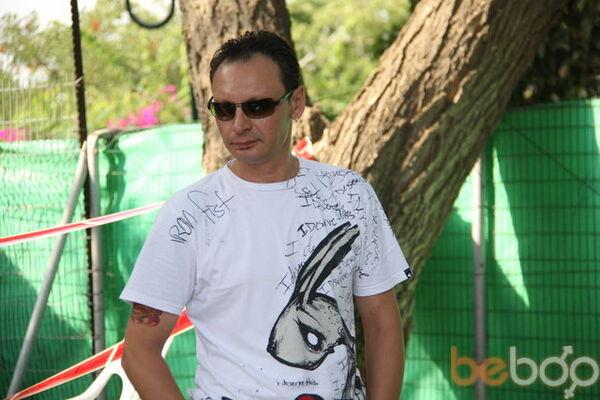 Фото мужчины griny65, Holon, Израиль, 52