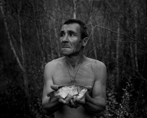 Фото мужчины дмитрий, Брянск, Россия, 58