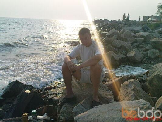 Фото мужчины myromec, Ногинск, Россия, 37