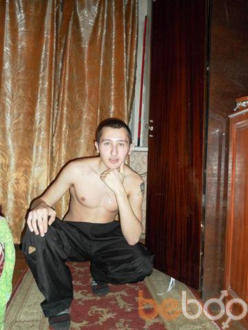 Фото мужчины мишаня, Шевченково, Украина, 26