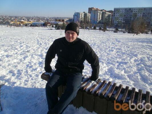 Фото мужчины Igor, Ростов-на-Дону, Россия, 39