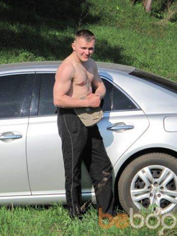 Фото мужчины доктор, Тверь, Россия, 32