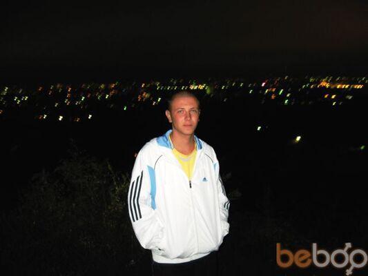Фото мужчины maks, Кишинев, Молдова, 29