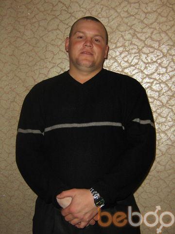 Фото мужчины colmack, Красноярск, Россия, 33