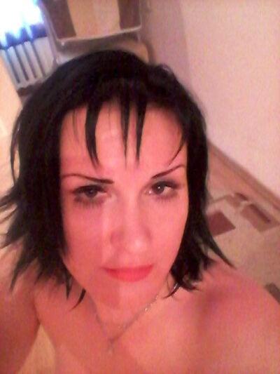 Фото девушки Тоня, Алматы, Казахстан, 36