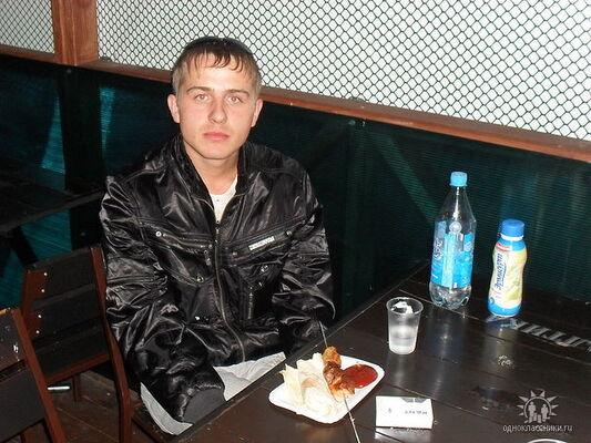 Фото мужчины антон, Бузулук, Россия, 29
