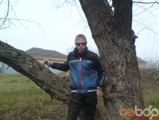 Фото мужчины Zver26rus, Пятигорск, Россия, 25
