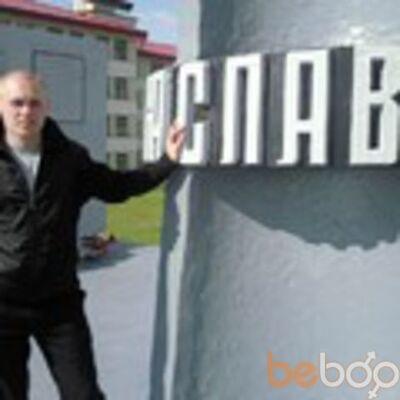 Фото мужчины Deniska, Соликамск, Россия, 32