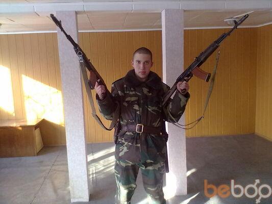 Фото мужчины Gera, Киев, Украина, 26