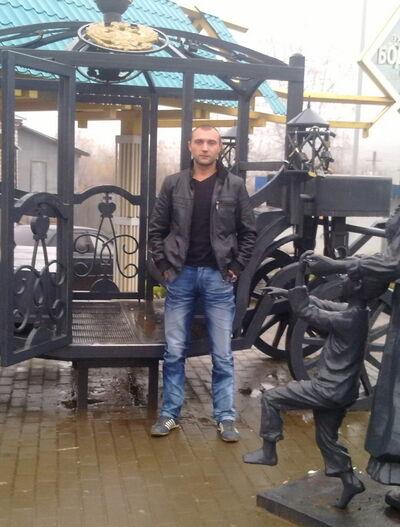 Фото мужчины Сергей, Мытищи, Россия, 29