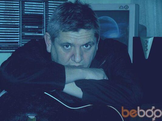 Фото мужчины соната, Севастополь, Россия, 51