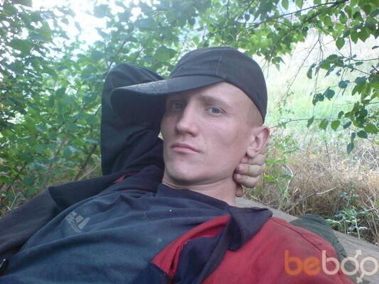 Фото мужчины saymon_88, Ташкент, Узбекистан, 28