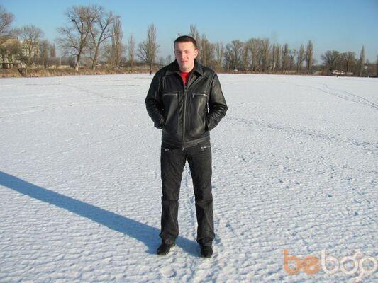Фото мужчины ДЖЕМ, Киев, Украина, 29